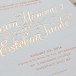 Ink-and-Rose-Gold-foil-Wedding-by-Rise-Shine-Letterpress-5